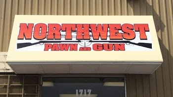 Northwest Pawn and Gun Payday Loans Picture