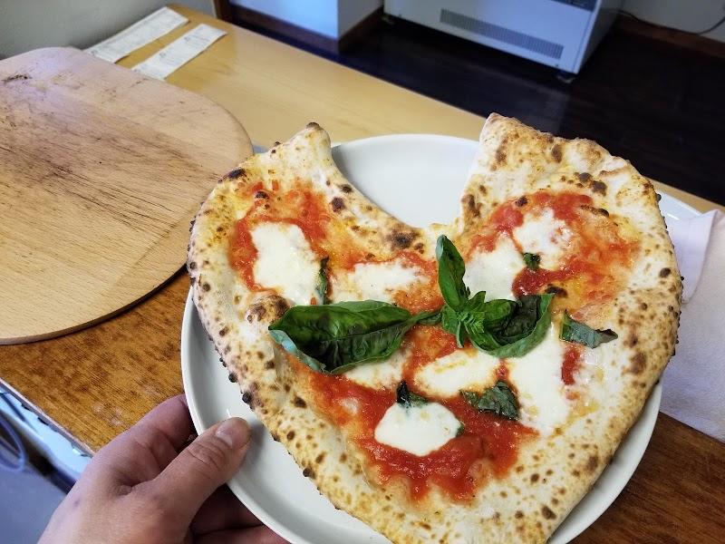 Pizzeria Torno