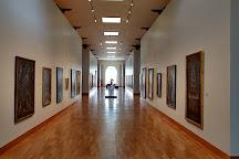 MALI - Museo de Arte de Lima, Lima, Peru