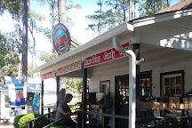 The Hammock Shops Village, Pawleys Island, United States
