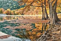 Garner State Park, Concan, United States