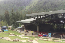 Gerald Ford Amphitheater, Vail, United States