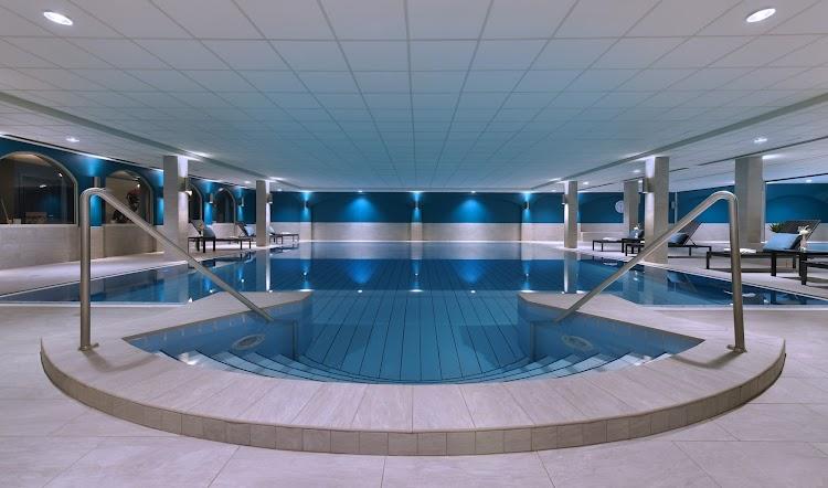 Van der Valk Hotel Gilze-Tilburg Gilze