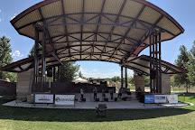 Centennial Center Park, Centennial, United States
