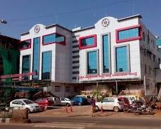 Sushruta Hospital hubli
