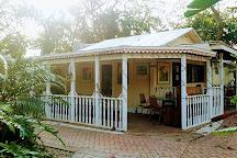 Cauley Square Historic Village, Goulds, United States