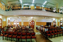 Salem Marthoma Church, Ernakulam, India