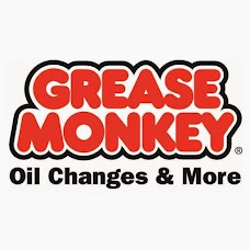 Grease Monkey #92 denver USA