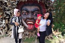 Q Destination, Bali, Indonesia
