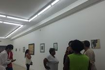 Walter Otero Contemporary Art, San Juan, Puerto Rico