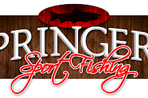 Springer's Sport Fishing, Forks, United States