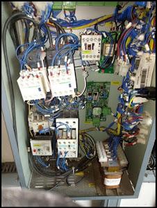 Electrónica Digital Abc Reqflor 0