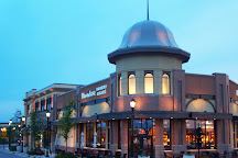 Hamilton Town Center, Noblesville, United States