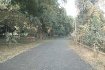 Company Gardens Allahabad, Allahabad, India