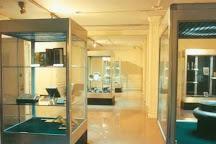 Reza Abbasi Museum, Tehran, Iran