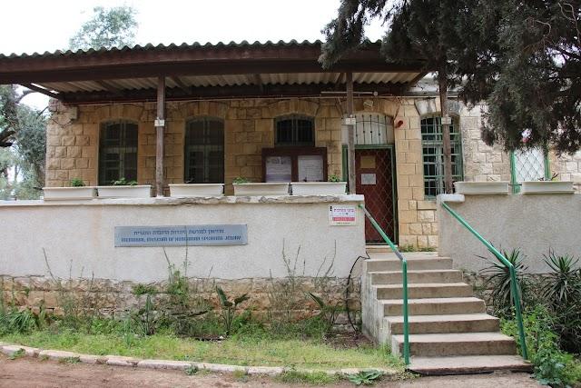 Museum of Hungarian
