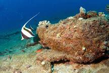 Seasport Divers, Koloa, United States