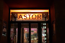 Astor Film Lounge Hafencity, Hamburg, Germany