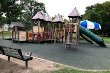 Forest Hills Park, Durham, United States