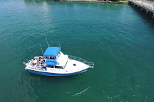 Deep Obsession Charters, Lake Park, United States