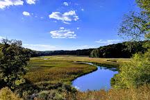 York River State Park, Williamsburg, United States