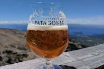 Punta Princesa, San Carlos de Bariloche, Argentina