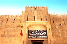 Private Dubai Tours, Dubai, United Arab Emirates