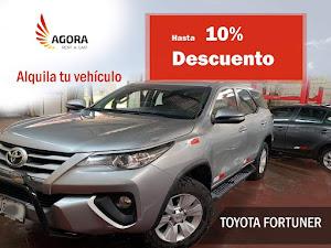 AGORA RENT A CAR ILO. Alquiler de vehículos en Ilo, alquiler de camionetas en Ilo, RENT A CAR. 3