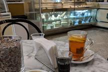 Caffe' Ronchi Striccoli, Altamura, Italy