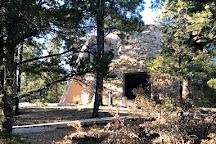 Dwan Light Sanctuary, Las Vegas, United States