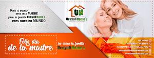 Inmobiliaria Ucayali Home´s 7
