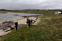Traigh Golf Course, Arisaig, United Kingdom