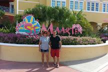 Diamonds International, Philipsburg, St. Maarten-St. Martin