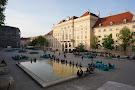 MuseumsQuartier Wien