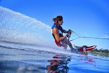 Oz Ski Resort, Coolum Beach, Australia