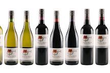 Stella Bella Wines, Margaret River, Australia