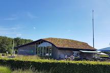 Buitencentrum de Pelen, Ospel, The Netherlands