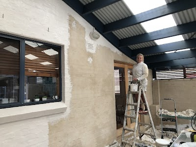 Beasant Painting and Decorating