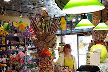 Cravin's Candy Emporium, Boise, United States