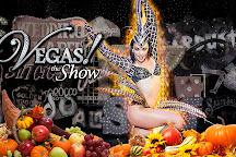 Vegas! The Show, Las Vegas, United States