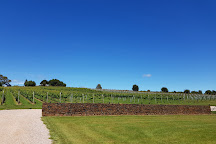 3 Willows Vineyard, Red Hills, Australia