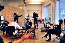 Khora Virtual Reality, Copenhagen, Denmark