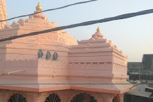 Bordevi, Junagadh, India