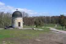 Helsinki Observatory, Helsinki, Finland