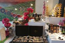 Premier's Tea Moods Pte Ltd, Singapore, Singapore