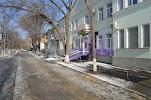 Снежана на фото Новошахтинска