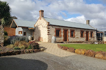 Oliver's Taranga Vineyards Cellar Door and Winery, McLaren Vale, Australia