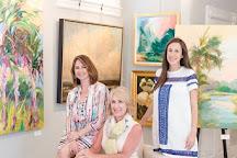 Meyer Vogl Gallery, Charleston, United States
