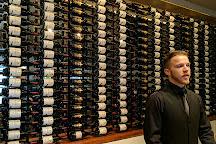 DeLoach Vineyards, Santa Rosa, United States