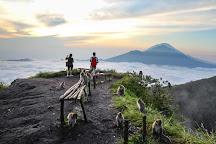 Best Bali Tour, Bali, Indonesia